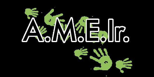 Logo-980x981